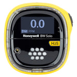 Honeywell Solo Single-Gas Detector - QLD Calibrations