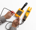 Fluke PRV240 Proving Unit - QLD Calibrations
