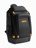 Fluke Pack30 Backpack