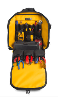 Fluke Pack30 Backpack - QLD Calibrations