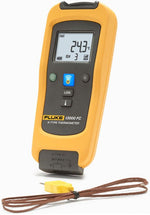 Fluke T3000 FC Wireless K-Type Temperature Module - QLD Calibrations