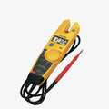 Fluke T5-1000 Electrical Tester