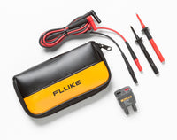 Fluke TL225 Stray Voltage Adaptor Test Lead - QLD Calibrations