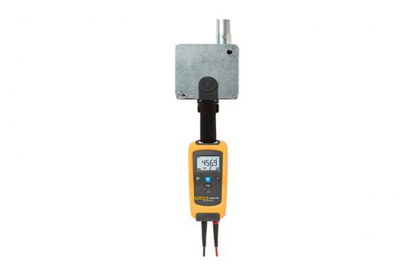Fluke V3001 FC W/Less DC Voltage Module - QLD Calibrations
