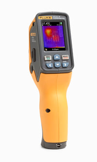 Fluke VT04 Visual IR Thermometer - QLD Calibrations