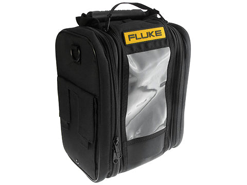 Fluke C799 Soft Field Case - QLD Calibrations