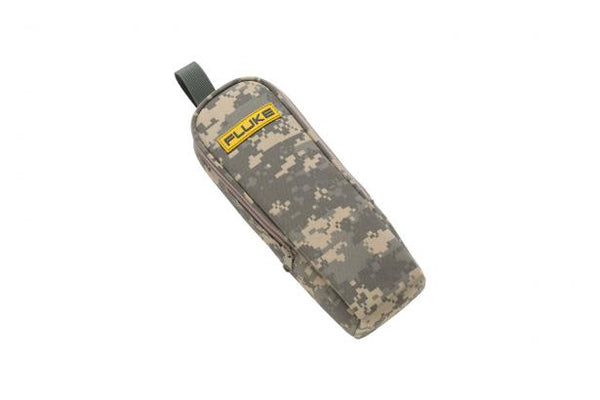 Fluke CAMO-C37 Camouflage Carrying Case - QLD Calibrations