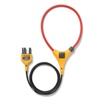 Fluke i2500-10 iFlex® Flexible Current Probes 10 inch