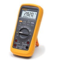 Fluke 28 II Rugged Digital Multimeter - QLD Calibrations