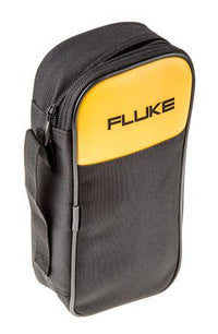 Fluke 3752973 Large Soft Case - QLD Calibrations