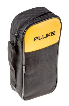 Fluke 3752973 Large Soft Case