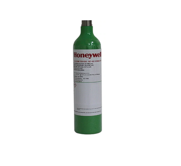 Honeywell 34 Litre Quad Gas