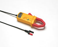 Fluke i1010 AC/DC Current Clamp - QLD Calibrations