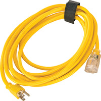 Pelican 9606 Modular Light Power Cable - QLD Calibrations