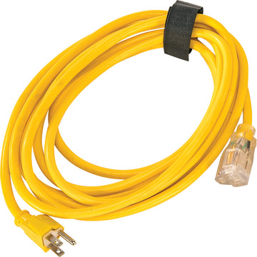 Pelican 9606 Modular Light Power Cable
