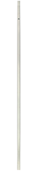 Pelican 9605 Modular Light Aluminium Pole