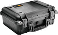Pelican 1450 Medium Hard Case