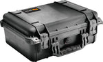 Pelican 1450 Medium Hard Case - QLD Calibrations