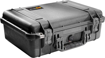 Pelican 1500 Medium Hard Case