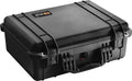 Pelican 1520 Medium Hard Case