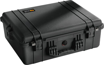 Pelican 1600 Large Hard Case