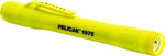 Pelican 1975i LED Penlight - QLD Calibrations