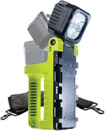 Pelican 9410L LED Lantern - QLD Calibrations
