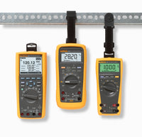 Fluke TPAK ToolPak Magnetic Meter Hanger - QLD Calibrations