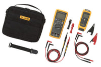 Fluke V3000 FC KIT Wireless AC Voltage Kit - QLD Calibrations