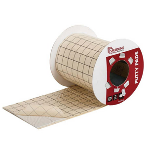 Premium Wall Soundproofing Kit