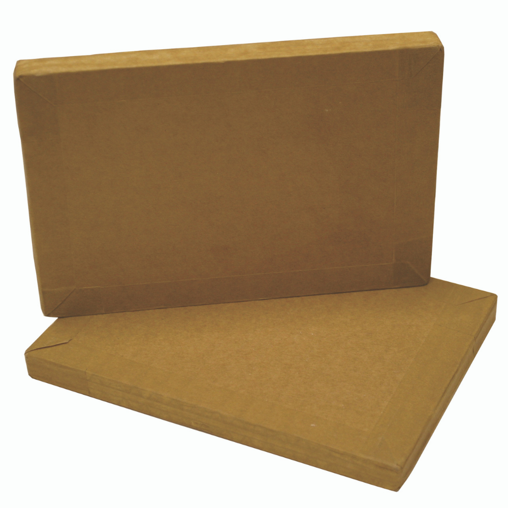 Acoustic Wall Board - Akoustix