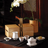 Rice Collection Tea Set