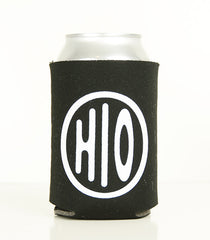 Ohio Can Cooler