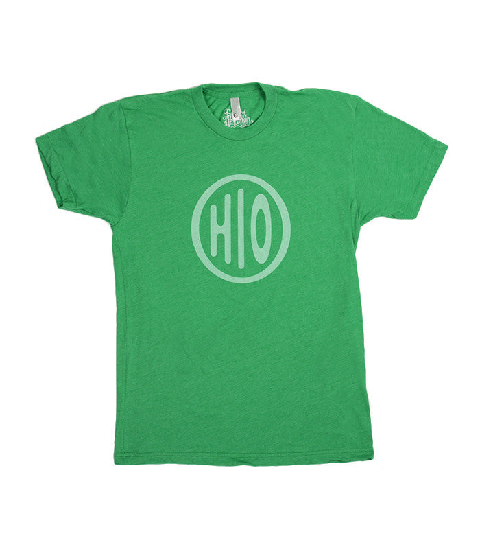 The Ohio T-shirt