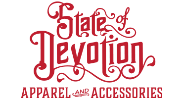 State of Devotion Apparel & Accessories
