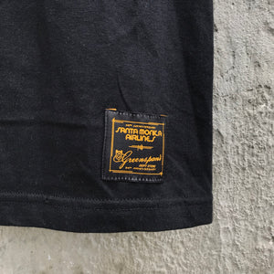 SMA x Greenspan's Pocket Shirt