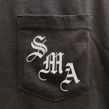 Load image into Gallery viewer, SMA x Greenspan's Pocket Shirt