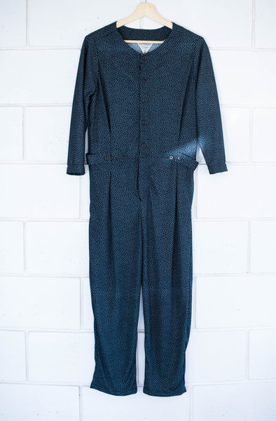 Emily Coveralls