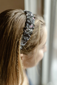 Perlita Soft Headbands