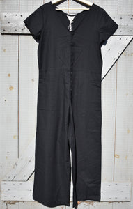 Kate Jumpsuit