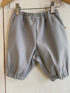 Otto Bubble Pants- Toddler