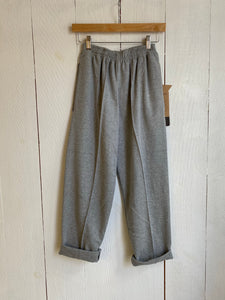 Conrado Sweatpants - Grey