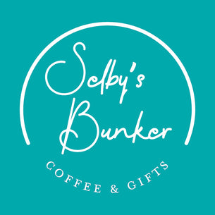 Selby's Bunker Coffee & Gifts