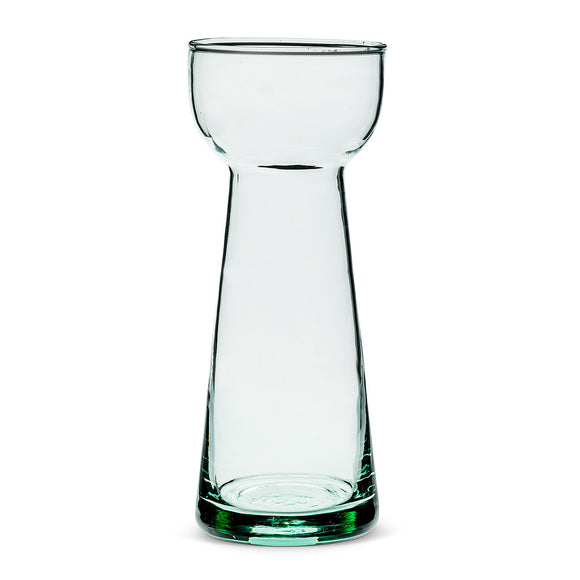 Classic Rooter Vase-7.5""
