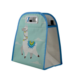 Lama Lunch Bag