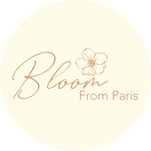 Bloom From Paris