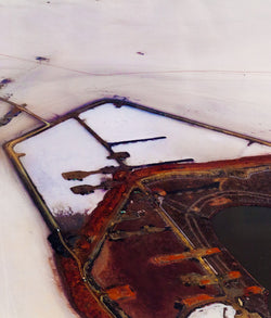 Edward Burtynsky, caviar20, photos, photography, buy, sell