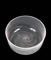 "MAZZEGA ""CYCLONE BOWL"""