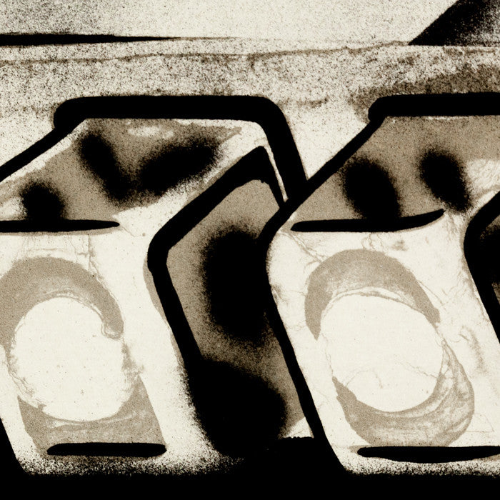 "JAMES ROSENQUIST ""PUSH BUTTONS"" LITHO, 1972"