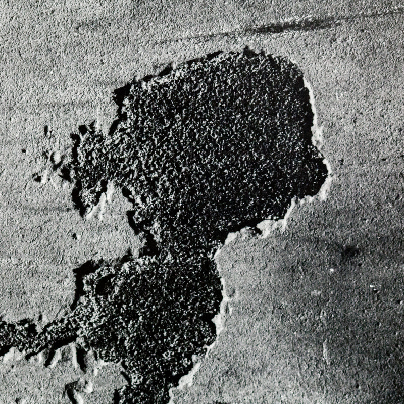 "AARON SISKIND ""CHICAGO 48"" PHOTO"